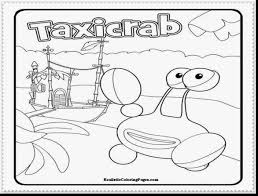 fabulous nascar race car coloring pages with disney jr coloring