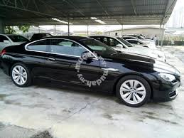 2012 bmw 640i gran coupe 2012 bmw 640i gran coupe 3 0 a cars for sale in jalan kuching