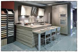cuisiniste royan cuisine comment devenir cuisiniste beautiful cuisiniste