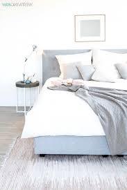 schlafzimmer schã n gestalten wohndesign 2017 attraktive dekoration schlafzimmer schon