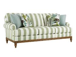 Chesterfield Sofa Sale Uk by Sofa Sofa And Chair Modular Sofa Custom Sofa Designer Sofas