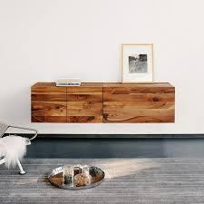 Ikea Solid Wood Cabinets Sideboards Amusing Credenza Furniture Ikea Amazon Storage Cabinet