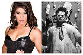Texas Chainsaw Massacre Halloween Costume Trick Treat Halloween Costume Shopping Knockouts