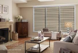 Room Darkening Vertical Blinds Modern Style Room Darkening Vertical Blinds With Levolor Vertical