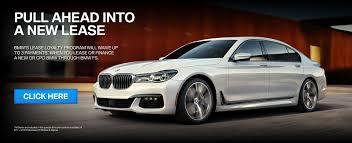 lexus of manhattan careers bmw new u0026 used car dealer bergen county nj new york nyc