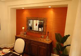 dining room niche ideas dining room decor ideas and showcase