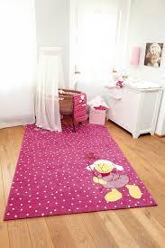 teppich f r kinderzimmer kinderzimmer teppichboden wohndesign