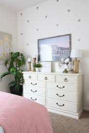 tween bathroom ideas best 25 teen room makeover ideas on pinterest decorating teen