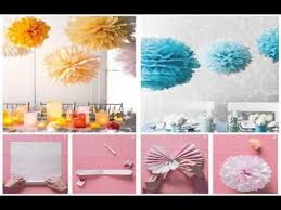 baby shower decoration ideas diy