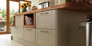 leighton grey kitchen from magnet for the home pinterest