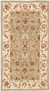 Christmas Rug Rug Hk78d Chelsea Area Rugs By Safavieh