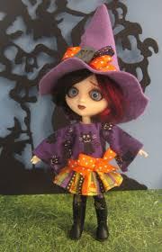 halloween doll wig 72 best halloween doll images on pinterest halloween