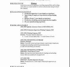 resume samples for waitress account manager resume sample sample
