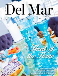 del mar may 2016 by lifestyle publications issuu