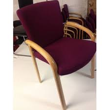 Sell 2nd Hand Office Furniture Melbourne Sell Second Hand Office Furniture London Home Office Furniture