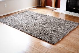 Soft Area Rugs Soft Area Rugs At Costco Emilie Carpet Rugsemilie Carpet Rugs