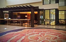 interface design spacecan flooring define the boundaries of a