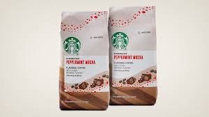 flavored coffees starbucks coffee at home