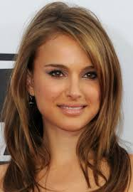 light brown hair color pictures light brown hair with honey blonde highlights women medium haircut