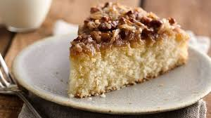bisquick velvet crumb cake recipe bettycrocker com