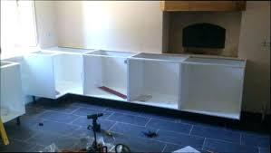 caisson de cuisine castorama meuble haut cuisine castorama finest meuble haut cuisine castorama