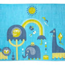 Target Kids Rugs Decor Kids Rugs To Discover Creativity And Power Of Imagination