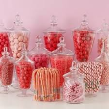 vasi in vetro economici vasi in vetro per confettata dove comprarli fai da te