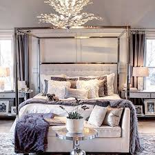 bedroom canopy bedroom luxurious bedroom decor with a canopy bed set room ideas