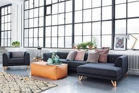 sofa company sofacompany