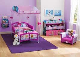 Doc Mcstuffins Toddler Bed With Canopy Frozen Toddler Bed Set Beds Decoration