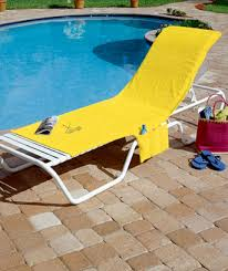 Chaise Lounge Terry Cloth Covers Brightly Colored Chair Covers Ltd Commodities