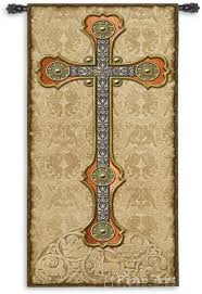 celtic cross wall hanging celtic cross wall ideas the wall decorations