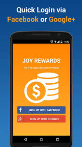 free gift cards app rewards free gift cards 2 0 2 apk android 4 0 x