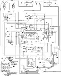 725dt6 2009 wiring diagram grasshopper mower parts the mower
