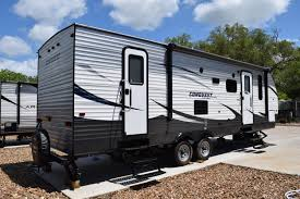 Luxury Rv Rentals Houston Tx Wharton County Tx Rv For Rent Camper Rentals Outdoorsy