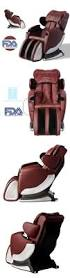 Recliner Massage Chairs Leather Best 25 Shiatsu Massage Chair Ideas On Pinterest Massage Chair