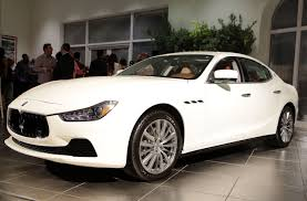 maserati price list fiat launches lower cost maserati at 68 000