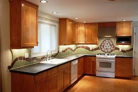 Kitchen Cabinet Planner Online Lowes Kitchen Cabinet Planner Online U2013 Home Improvement 2017