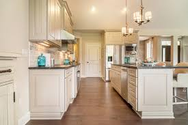 Engineered Hardwood In Kitchen Us Hardwood Manufacturer Of Flooring And Walls U2013 From The Forest Llc
