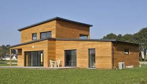 pre fab home plans prefab home plans