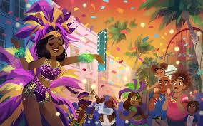 black mardi gras universal orlando up black history is universal up