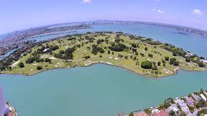 Hibiscus Island Home Miami Design District Bay Harbor Island Homes Bay Harbor Island Condos Bay Harbor