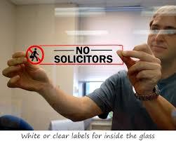 stickers for glass doors glass door signs u0026 labels