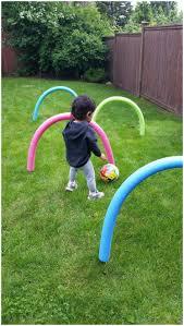 backyards charming outdoor toy car organization 2 backyard ideas