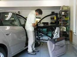 audi maintenance schedule audi a6 c6 general information and recommended maintenance