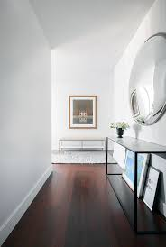 Narrow Entry Table by 25 Best Furniture Blu Dot Images On Pinterest Modern Lounge