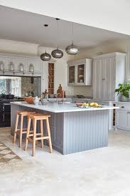 norfolk vicarage kitchen kitchens