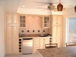 kitchen pantry ideas pantry cabinet design kitchen cabinets pantry ideas kitchen pantry