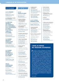 chambre agriculture 82 entreprises en picardie 2015 by picardie matin publicité issuu