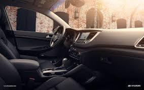 hyundai tucson 2008 interior 2017 hyundai tucson interior lightbox